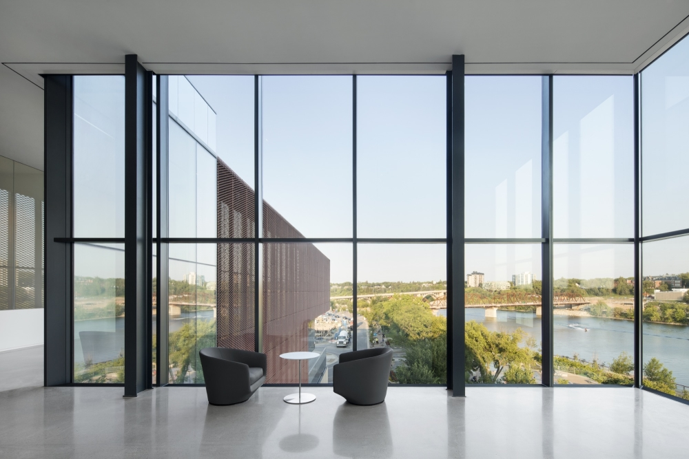 Image result for Remai Modern,